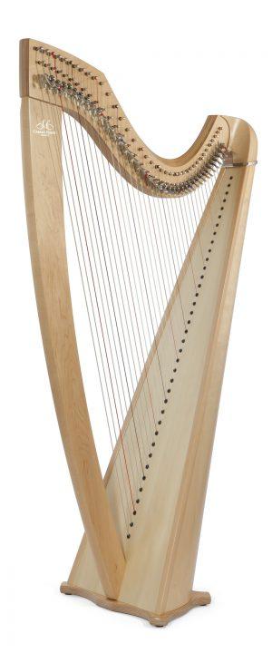 Celtic Isolde